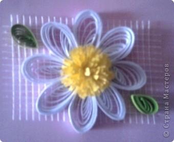 МАГНИТИКИ)))) фото 4