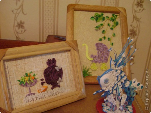 Бабочки у самовара.  фото 2