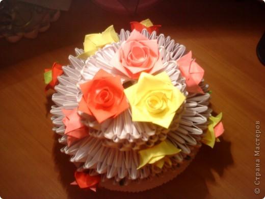 Наташка, С Днем рождения))) фото 1