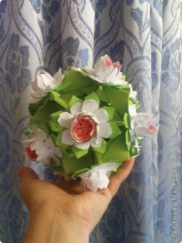 спасибо Викторичка за мк http://stranamasterov.ru/node/17814?tid=451%2C850 фото 2