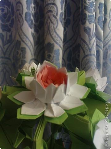 спасибо Викторичка за мк https://stranamasterov.ru/node/17814?tid=451%2C850 фото 3