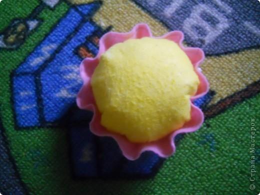 Пироженки. фото 10