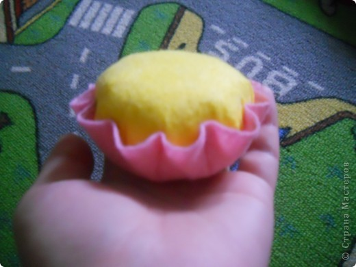 Пироженки. фото 12