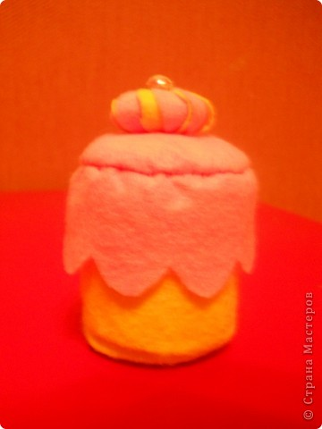 Пироженки. фото 15