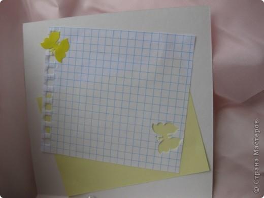 """Сегодня, я первоклассникам предложила сделать открытку к Дню матери. Идея возникла после того, как я набрала в поисковике картинок, волшебное словосочетание """"цветочная туфелька"""".... Источник вдохновения колосальный!!!!! фото 5"""