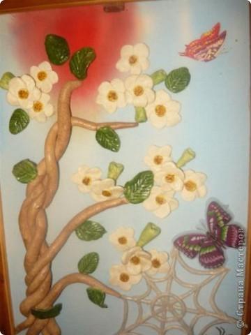 Еще цветочки фото 8