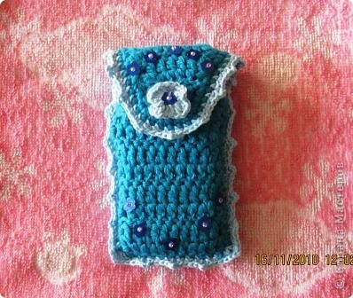 Чехольчики для телефона фото 2