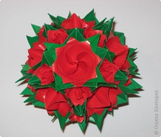 Розы на электре по МК Эллы Ка http://stranamasterov.ru/node/23799?c=favorite   фото 1