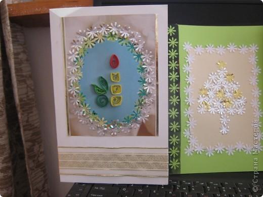 новогодишни картички фото 2