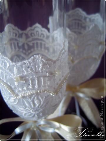 Свадебные мелочи фото 5