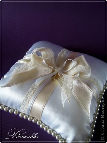 Свадебные мелочи фото 7