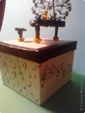 Фортепиано. фото 2