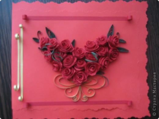 поздравление на рубиновую свадьбу фото 2