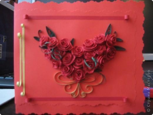 поздравление на рубиновую свадьбу фото 3