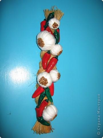 Мое новогоднее деревце))))) фото 3