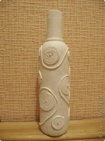 бутылочка в подарок фото 6