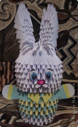 Скоро Новый 2011 год - год Зайца (кролика, кота - это кому как больше нравится)