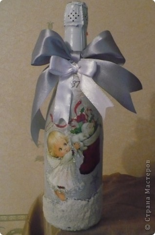 рождественская звезда фото 8