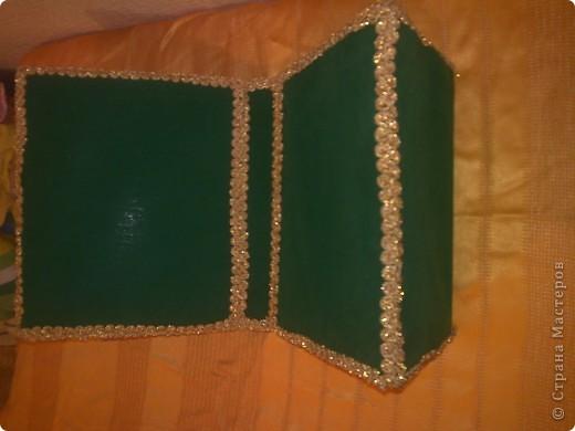 подставка для книги  фото 2