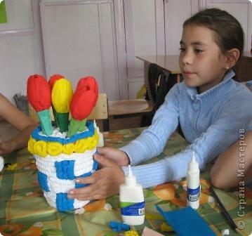 Тортик, он же шляпка, почему нет?! фото 2