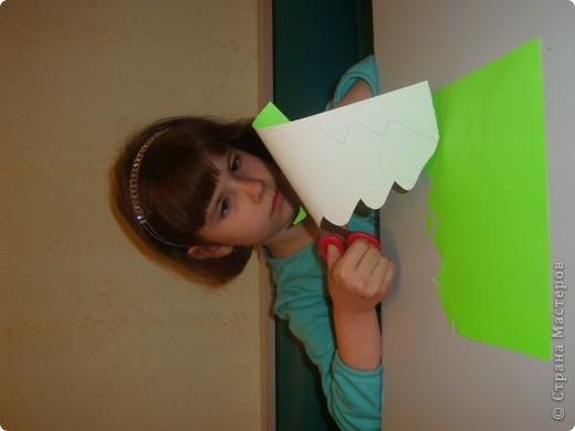 эти открытки Полина и Семён подарят бабушкам и дедушкам на Новый Год фото 2