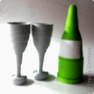 чайник и чашечки фото 3