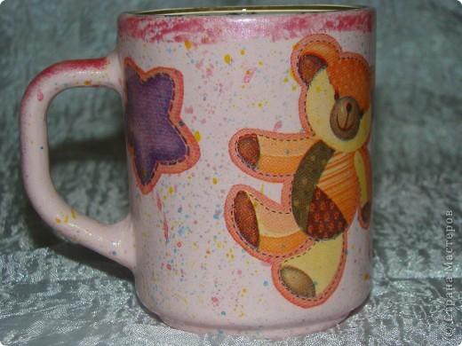 """тарелка """"Япоша"""" :) салфетка, акриловые краски, двух шаговый кракелюр, пастель и трафарет (иероглиф по нему рисовала) фото 8"""
