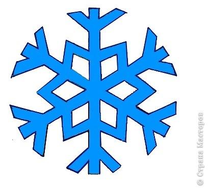 """Под Новый год окна домов, витрины магазинов украшают снежинками. Правда, чаще всего,   к настоящим снежинкам они не имеют никакого отношения. А, значит, и называться снежинками, с точки зрения физики,  не имеют права.  """"Газета.Ru"""" разместила статью профессора химии из Германии Томаса Купа, который  написал  письмо с напоминанием, что в природе бывают только шестиугольные снежинки. """"Мы, кто использует достижения науки и любит хороший дизайн, должны направить свои усилия на то, чтобы растаяли все четырех-, пяти- и восьмиугольные снежинки, которые встречаются на открытках, в детских книжках, в рекламе, и просвещать тех, кто невольно генерирует такие снежинки и распространяет их. От всего сердца приглашаю всех обсудить истинную красоту науки за кружкой горячего пунша"""", - говорится в письме Купа. фото 25"""