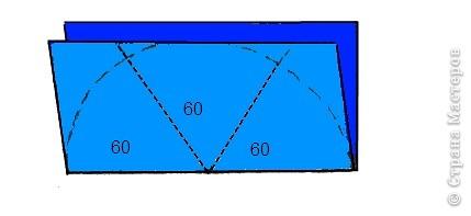 """Под Новый год окна домов, витрины магазинов украшают снежинками. Правда, чаще всего,   к настоящим снежинкам они не имеют никакого отношения. А, значит, и называться снежинками, с точки зрения физики,  не имеют права.  """"Газета.Ru"""" разместила статью профессора химии из Германии Томаса Купа, который  написал  письмо с напоминанием, что в природе бывают только шестиугольные снежинки. """"Мы, кто использует достижения науки и любит хороший дизайн, должны направить свои усилия на то, чтобы растаяли все четырех-, пяти- и восьмиугольные снежинки, которые встречаются на открытках, в детских книжках, в рекламе, и просвещать тех, кто невольно генерирует такие снежинки и распространяет их. От всего сердца приглашаю всех обсудить истинную красоту науки за кружкой горячего пунша"""", - говорится в письме Купа. фото 22"""