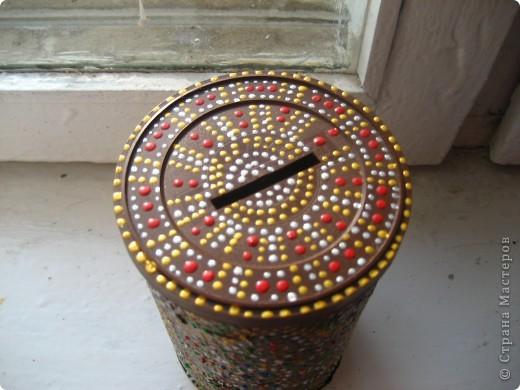 Это ваза № 1 фото 6