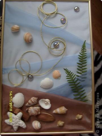 Подарок подруге на новоселье фото 2