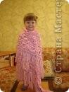 Это моя доченька Ярослава в очередной шапочке)))))  фото 17