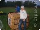 Это моя доченька Ярослава в очередной шапочке)))))  фото 24