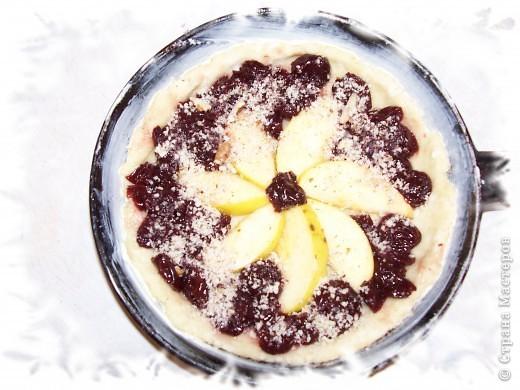 Вот в очередной раз пеку пирог и решила поделиться с вами моим рецептиком. Вы не представляете какая вкуснятина,мммм...просто ....нет слов)))) фото 9