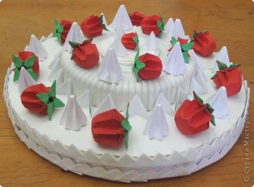 Дорогие Женщины! Поздравляю всех с ДНЁМ МАТЕРИ! Этот торт с клубникой и безешками для вас! Пусть в жизни у вас будет побольше поводов для радости. Оставайтесь всегда молодыми и прекрасными! Пусть ваши дети радуют вас своими успехами! Пусть реализуются все ваши идеи и осуществляются все мечты! С праздником! фото 2