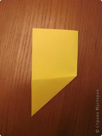 Очень просто и эффектно.    фото 6