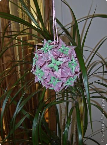 квадратика 7,5 на 7,5см, всего 22  цветочка фото 2