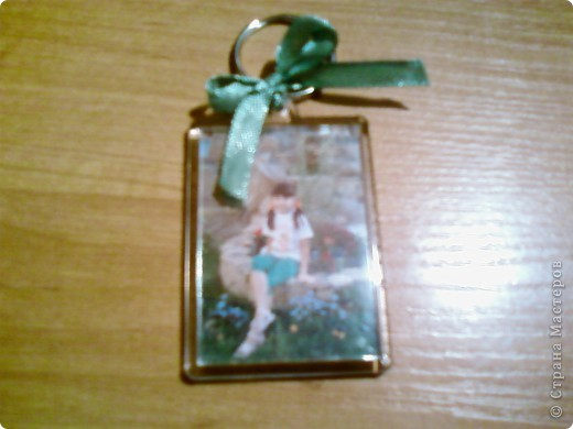 Подарок Диане фото 1