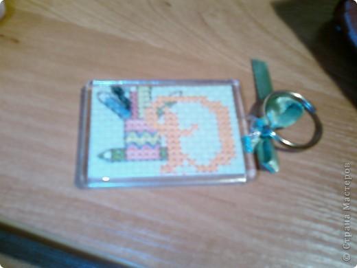 Подарок Диане фото 2