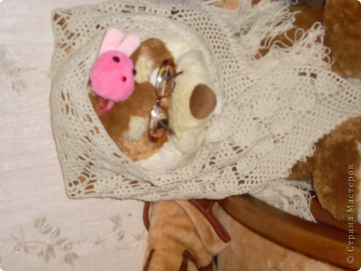 мои пинеточки) фото 5