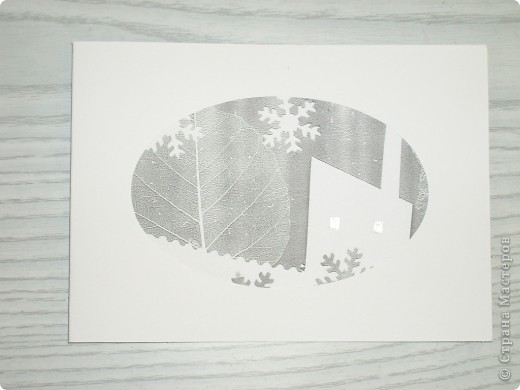 Немного открыток на все случаи жизни фото 9