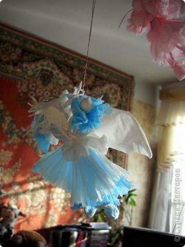 Ангелочки фото 2