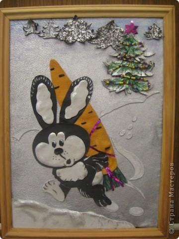Шкатулочка. Изготовила Шаршина Дарья, 12 лет. фото 5
