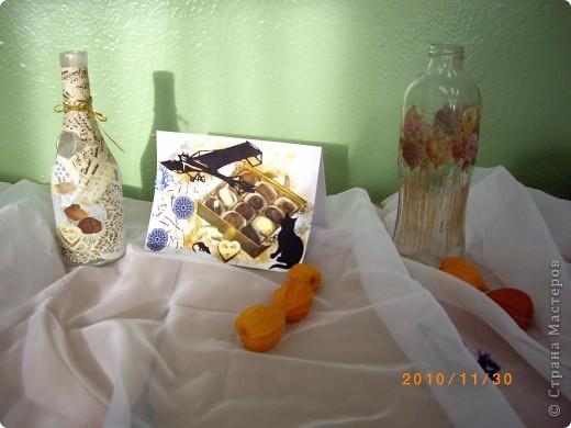 Эту красоту сделала Рыдалова Ирина Николаевна. фото 6