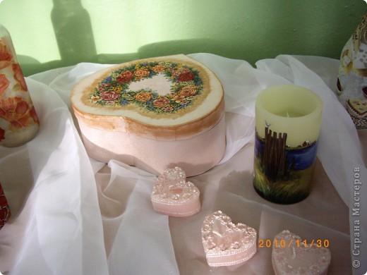 Эту красоту сделала Рыдалова Ирина Николаевна. фото 10