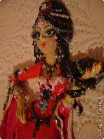 Шамаханская царица фото 8