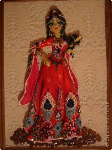 Шамаханская царица фото 9