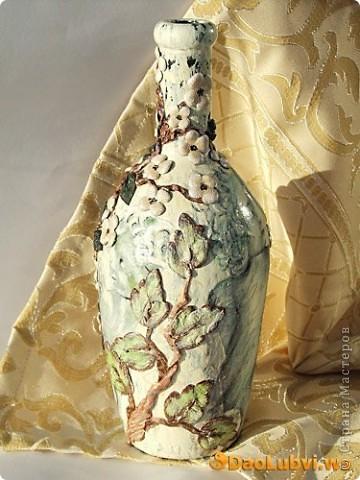 Эту красоту сделала Рыдалова Ирина Николаевна. фото 21