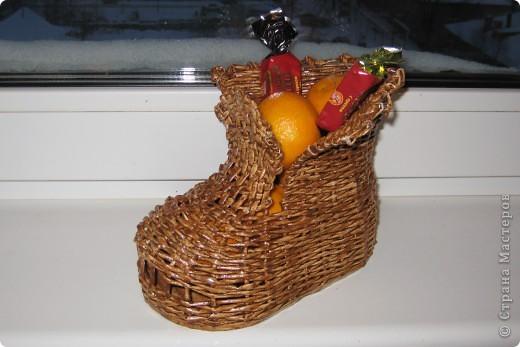 Велосипедик, правда букетик не для него, просто цветочки сушить было негде, ну и чтобы просто пустым не стоял.  фото 7
