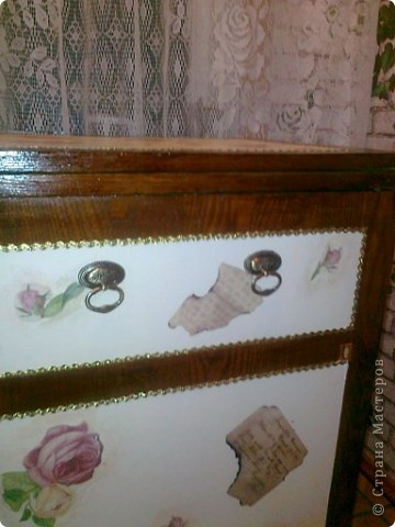 Швейная машинка моей мамы фото 2